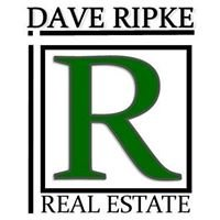 Ripke Real Estate Investment & Relocation Specialists