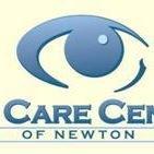 Eye Care Center of Newton