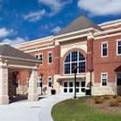 Whitman Hanson High School