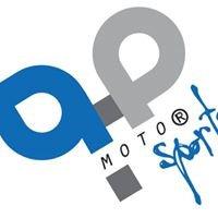 BHP Motorsports