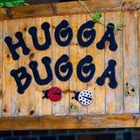 Hugga Bugga