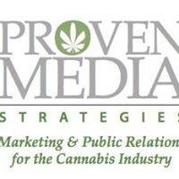 Proven Media