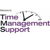 Time Management Support