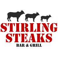 Stirling Steaks
