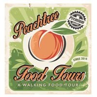 Peachtree Food Tours