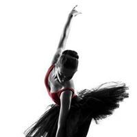 Bay Pointe Ballet