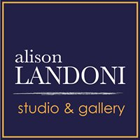 Alison Landoni studio & gallery, formerly Doodles Art Emporium
