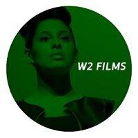 W2 Films