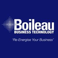 Boileau Business Technology