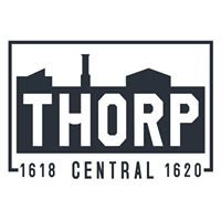 Thorp Building
