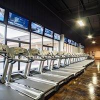 Fitness 4 Less Bentonville
