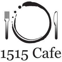 1515 Cafe Little Rock