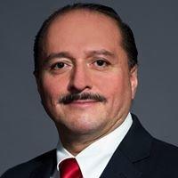Carlos Rodriguez, Corporate Trainer