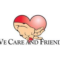 We Care and Friends