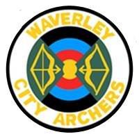 Waverley City Archers