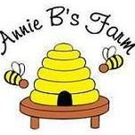 Annie B's Honey Farm, LLC