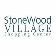 Stonewood Village Shopping Center
