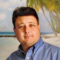 Michael Galicia - Greater Long Island Realtor
