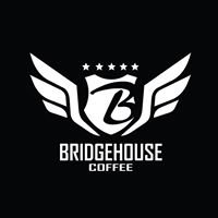 Bridgehouse Coffee Co.