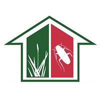 Solutions Pest & Lawn - Seabrook