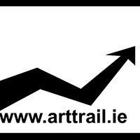 ArtTrail