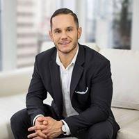 Dave Masson Real Estate