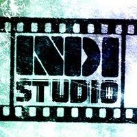 INDIe Studio