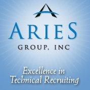 Aries Group, Inc.