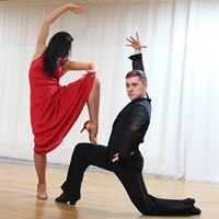 Star Dance School