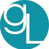 Geisler Law, PLLC