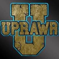 Total Uprawr