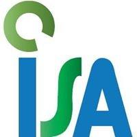 Instituto de Estudios para una Sociedad Abierta - ISA