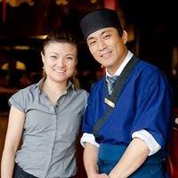 Ziki Japanese Steakhouse