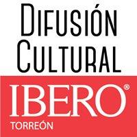 Difusión Cultural Ibero