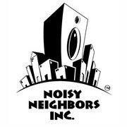 Noisy Neighbors Inc.