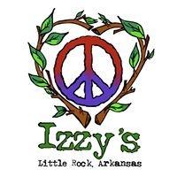 Izzy's Restaurant, Farm and Apiary