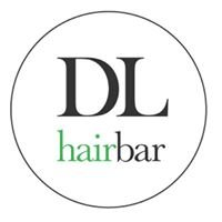 Debora Lunt Hair Studio