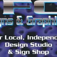 IFO Signs & Graphics