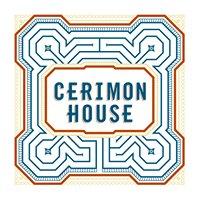 Cerimon House