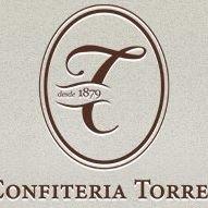 Confiteria Torres