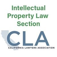 Intellectual Property Law Section of the State Bar of California