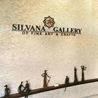 Silvana Gallery