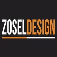 Zosel Design