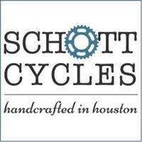 Schott Cycles