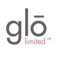 Glo Limited NWA