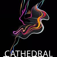 Cathedral Dance Festival