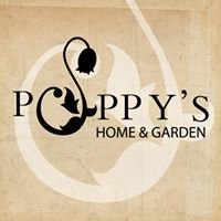 Poppy's Home and Garden
