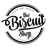 The Biscuit Shop