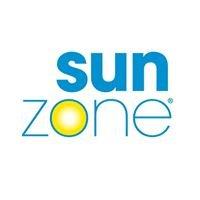 SunZone