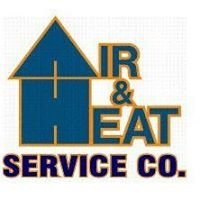 Air and Heat Service Co., Inc.
